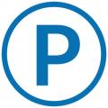 Waar kunt u parkeren?