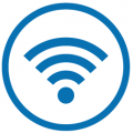 Heeft Kraailandhof een gratis Wifinetwerk?