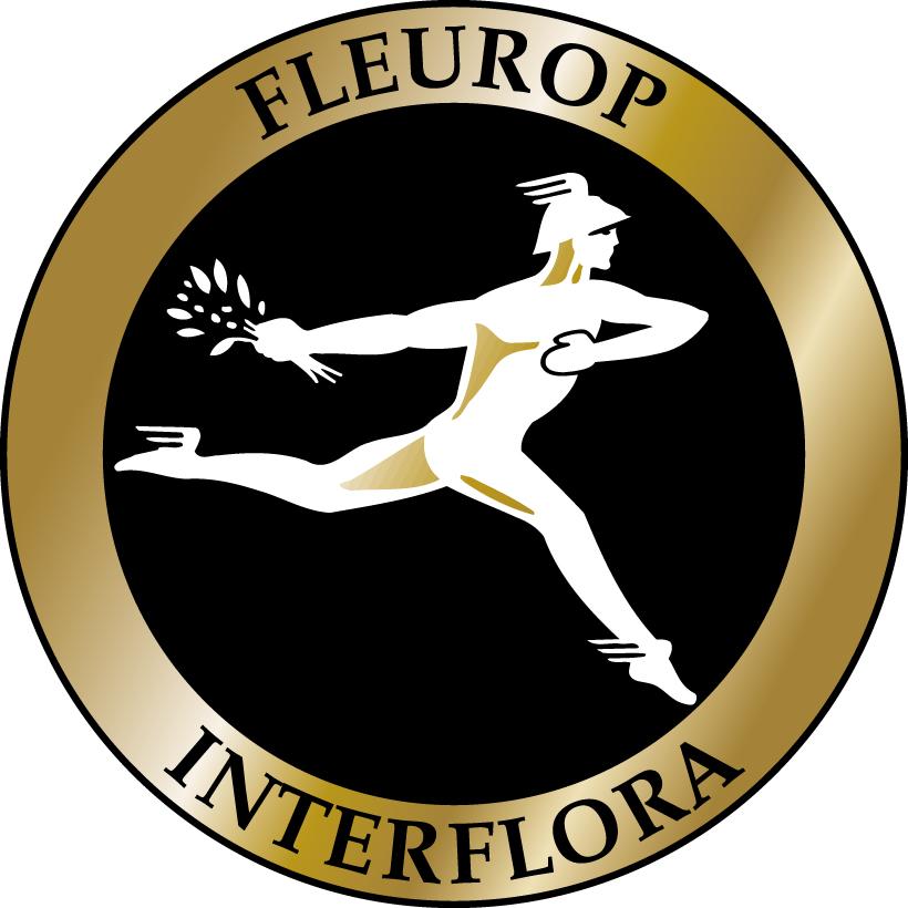 Fleurop Kraailandhof Hoogland